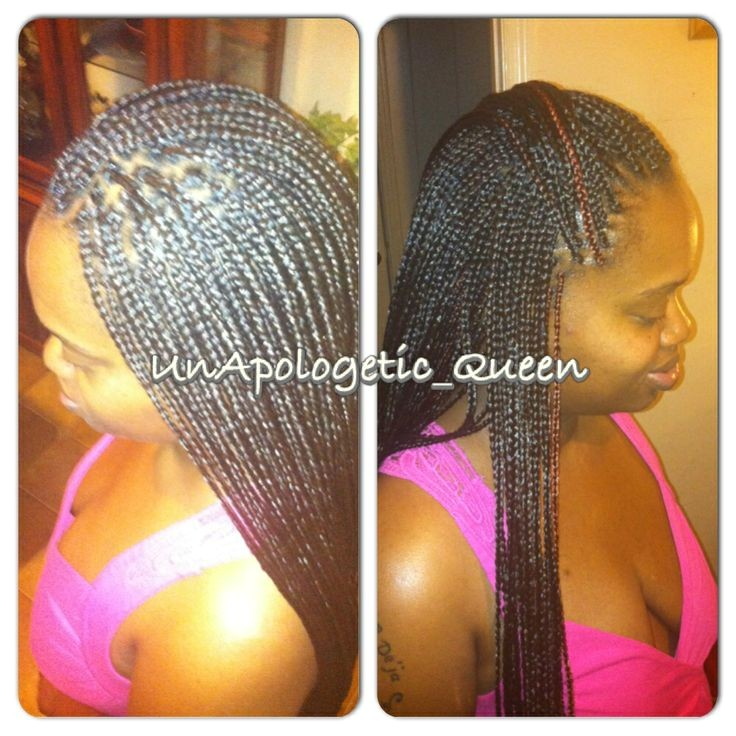 Booty Braids Hairstyles Styling Booty Braids
