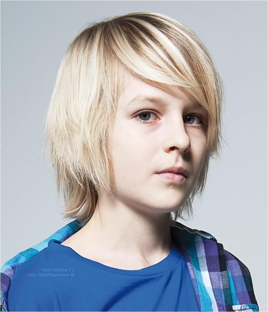 premium best trend boy bob haircut