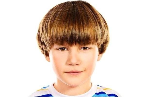 amazing little boy haircuts kids