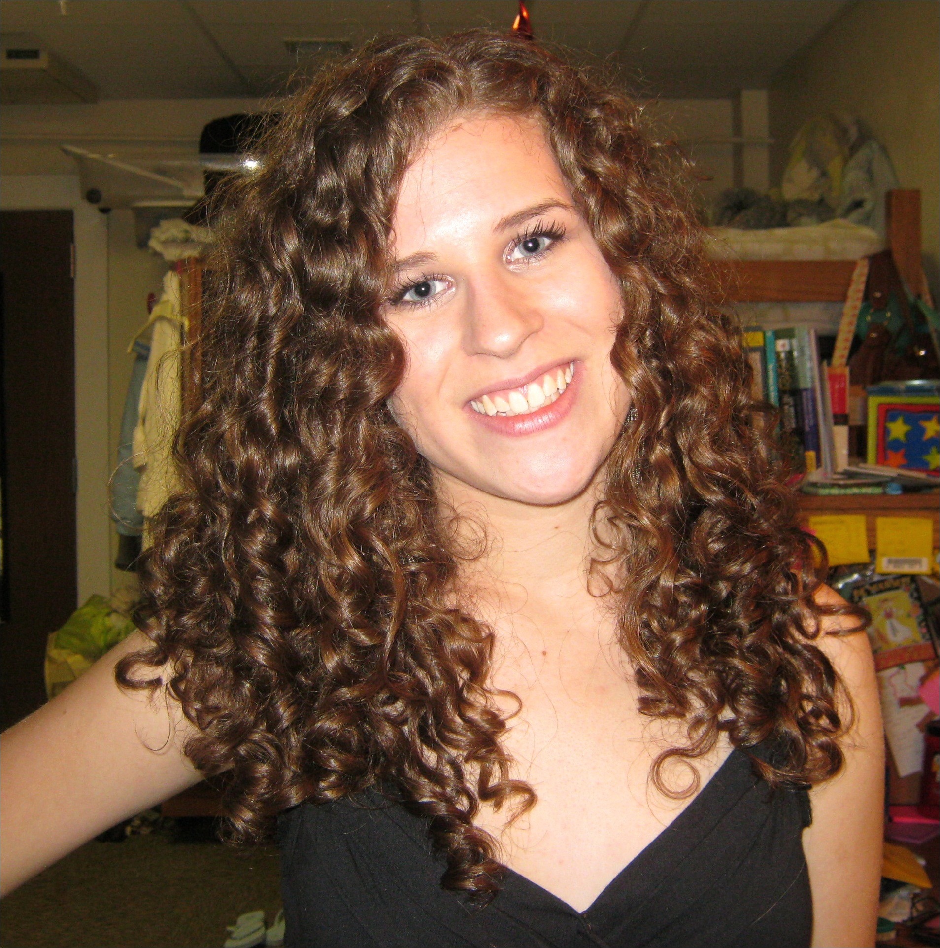 Braided Hairstyles for Curly Hair Lovely Curly Hairstyles Luxury Very Curly Hairstyles Fresh Curly Hair 0d