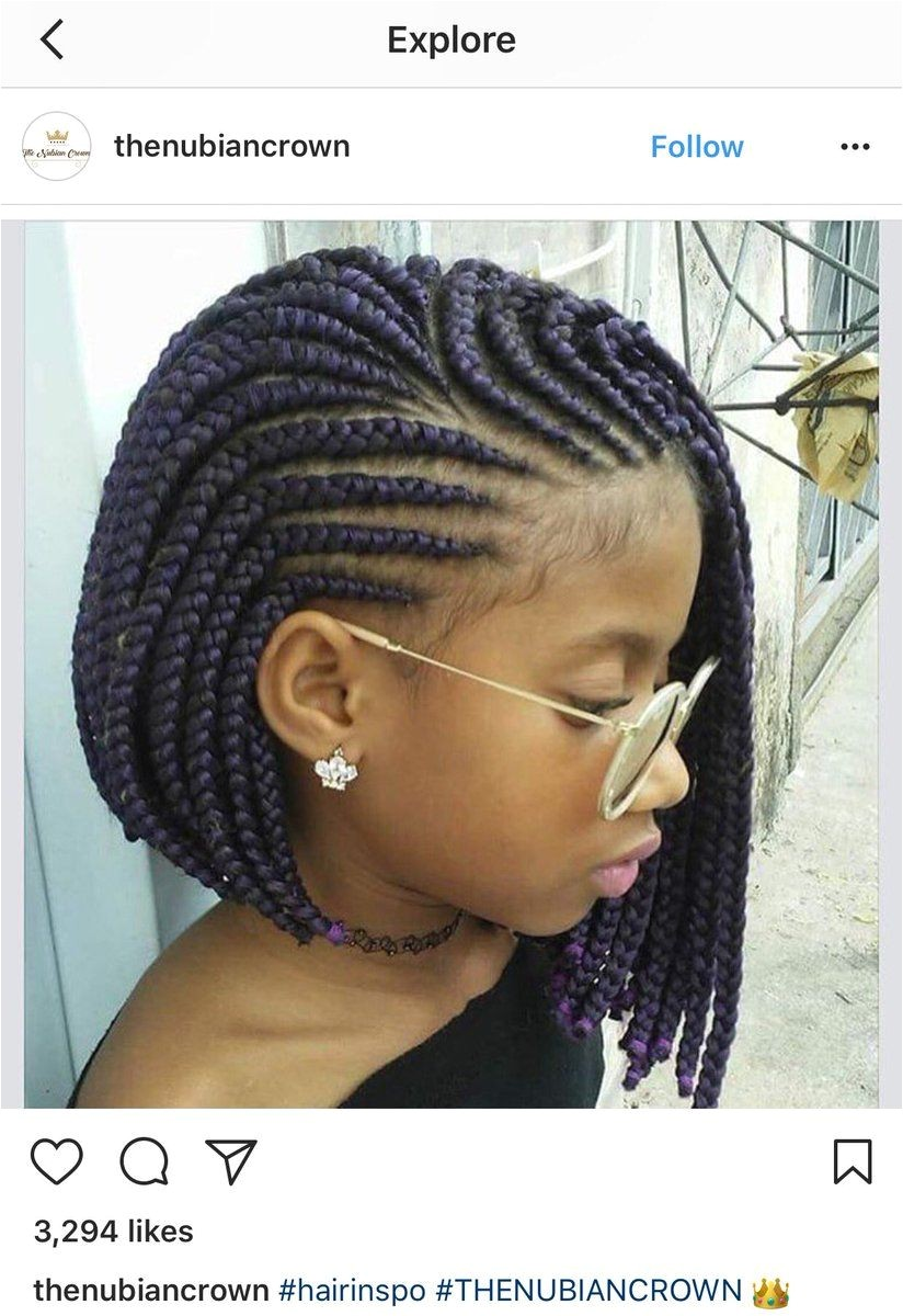 2015 hairstyle for mens women hairstyles bun french braids women haircuts 2017 fat afro hairstyles headband how to make a beehive hair short hair on one