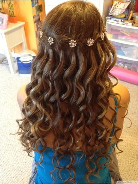 braid prom hairstyles 2015 2