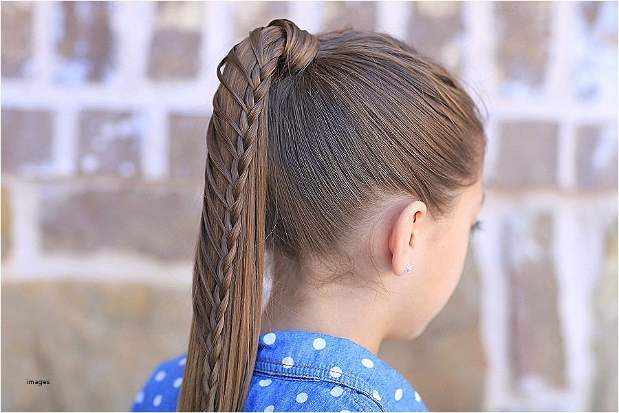 cute hairstyles for 12 year old girls unique ideas about braided hairstyles for 8 year olds cute hairstyles