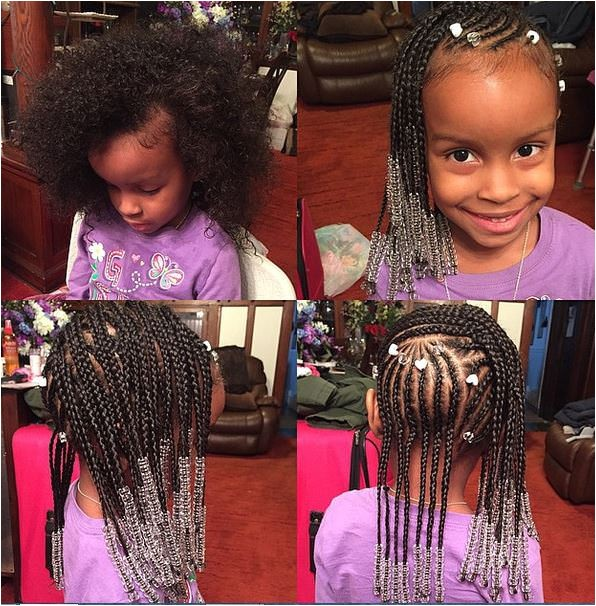 hairstyles for 13 year olds with weave