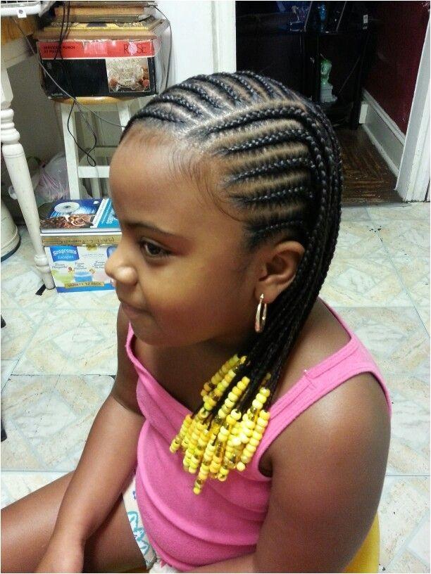kids braids hairstyles kids hairstyles