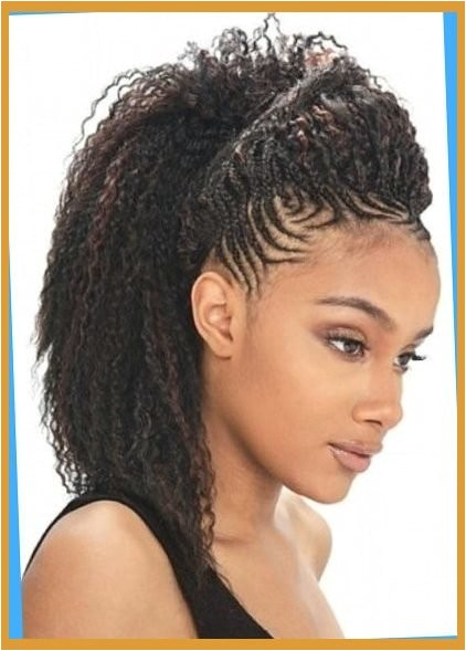 different types of african american braids regarding glamour