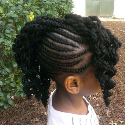 braids for kids 50 splendid braid styles for girls