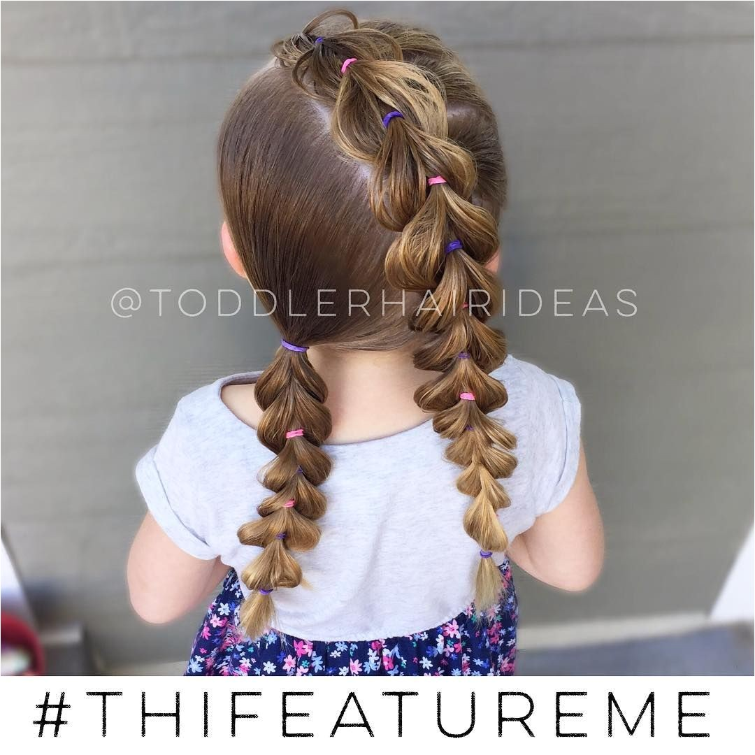 956 Likes 21 ments Cami Toddler Hair Ideas toddlerhairideas on Instagram
