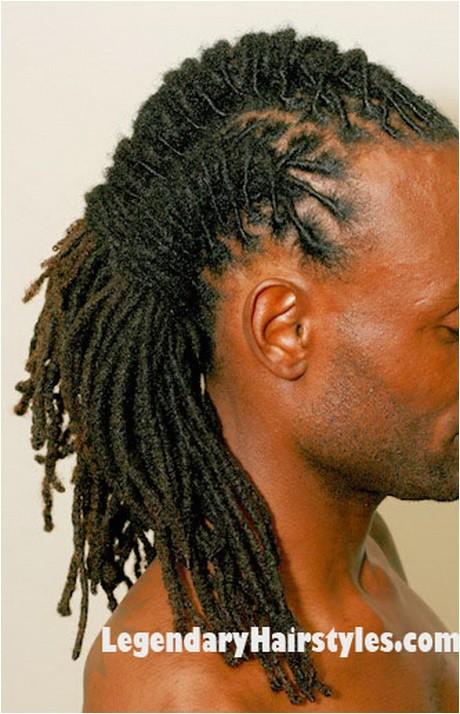 search q=Dread Braid Designs for Men&FORM=RESTAB