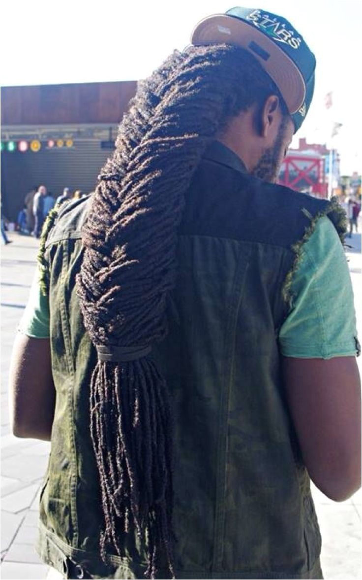 great braided hairstyles for guys