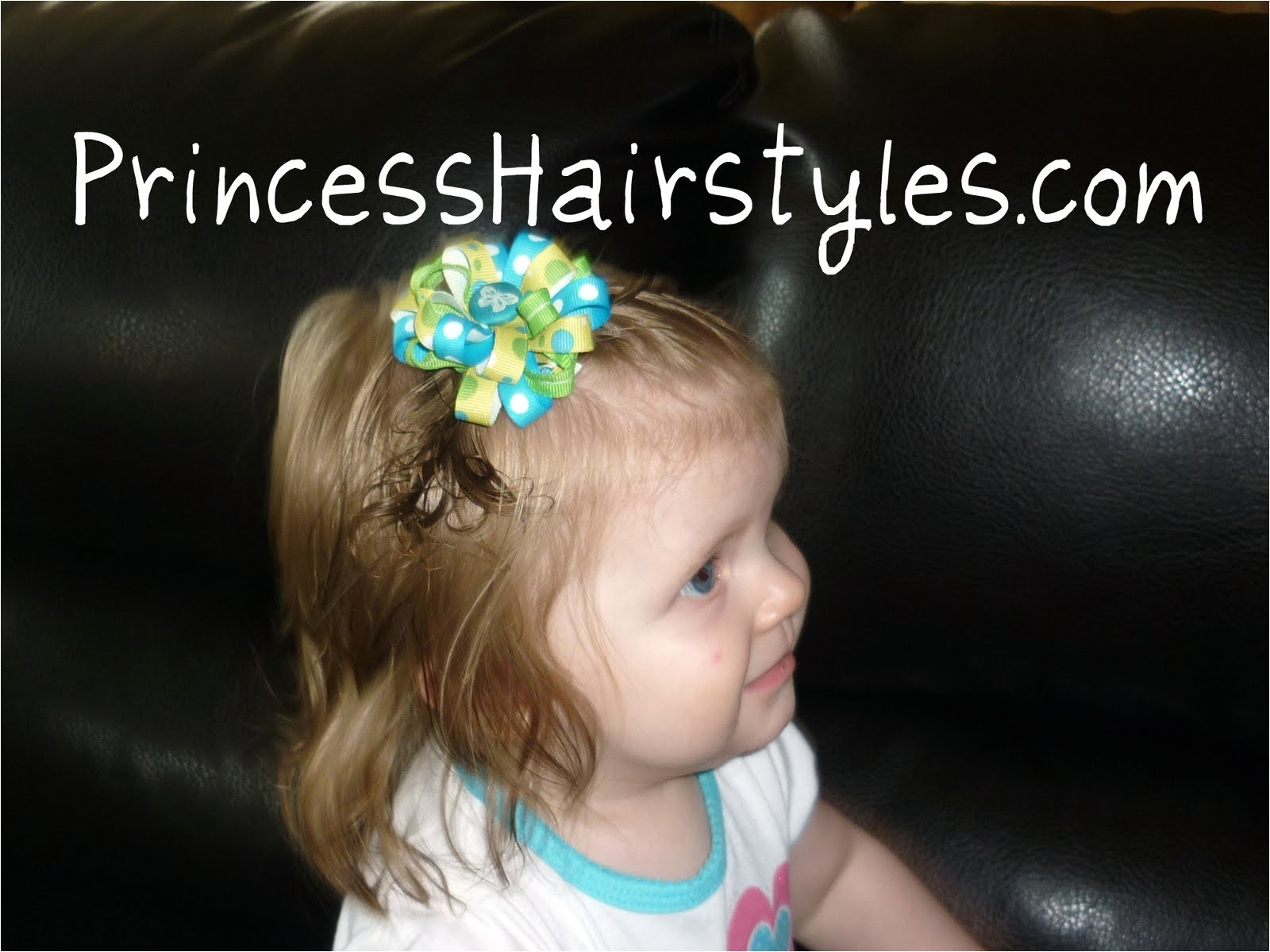 tiny french braids baby hairstyles