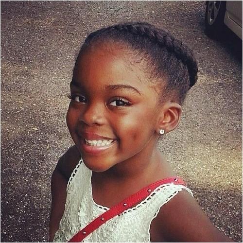 head turning black girls braided hairstyles