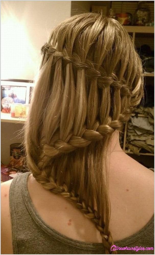 braids hairstyles teenagers