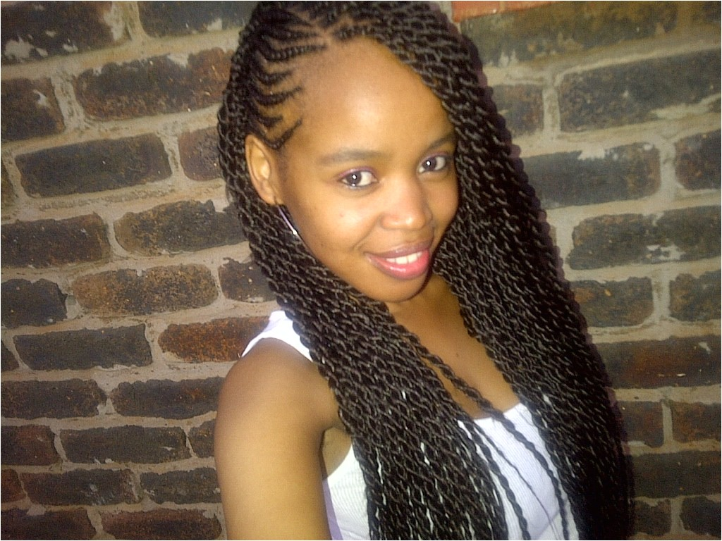 Braids and Twist Hairstyles for Black Twists and Braids Black Hairstyles 2017