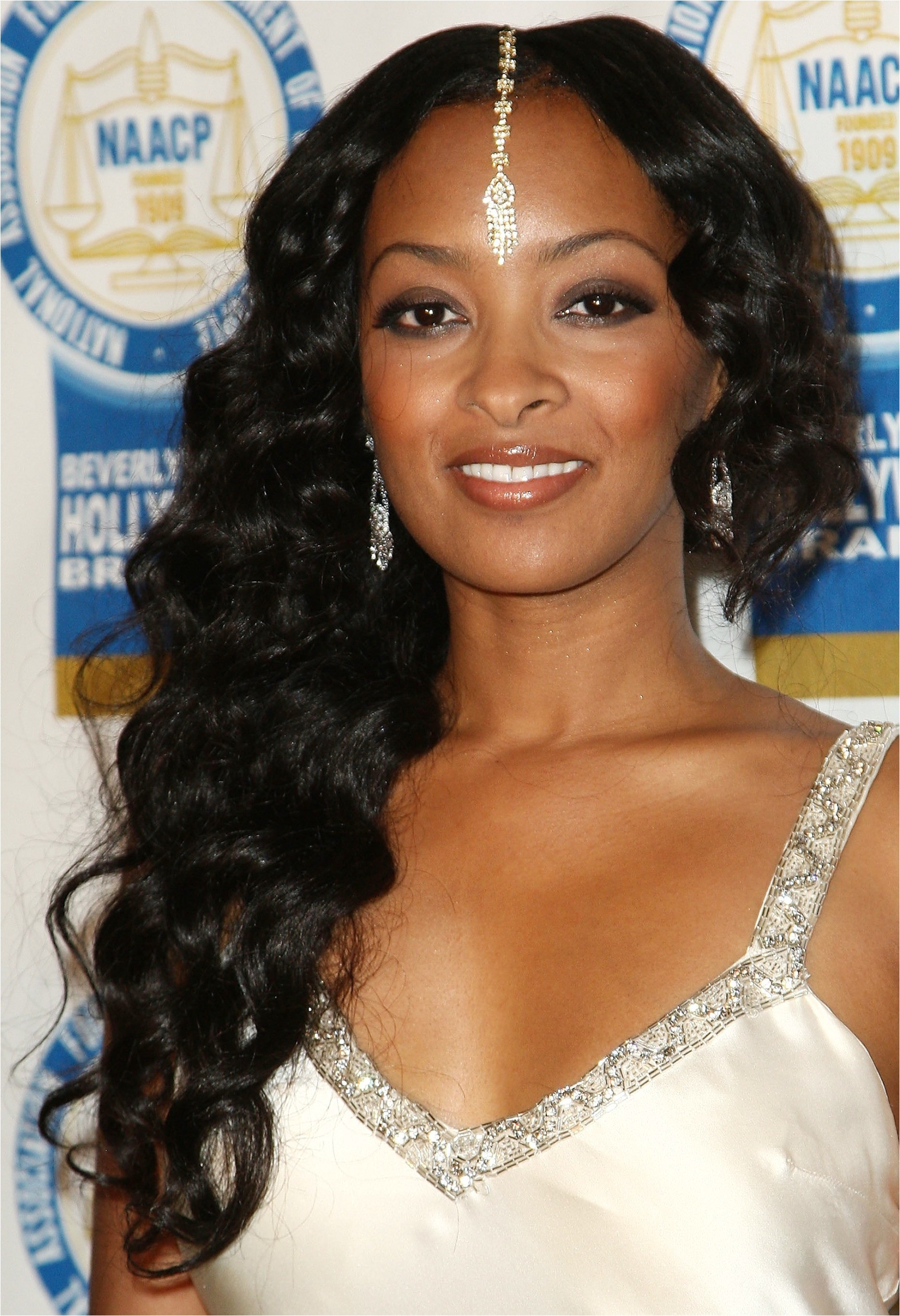 african american wedding hairstyles and hairdos Latest Hairstyles