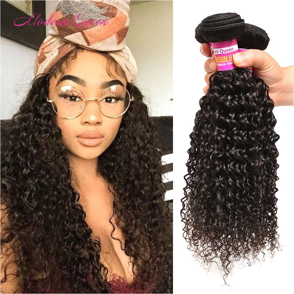 Brazilian Kinky Curly Human Hair Extensions 3 Bundles Mink Brazilian Curly Weave Best Cheap Brazilian Afro Kinky Curly Human Wefts Thick Unprocessed Virgin