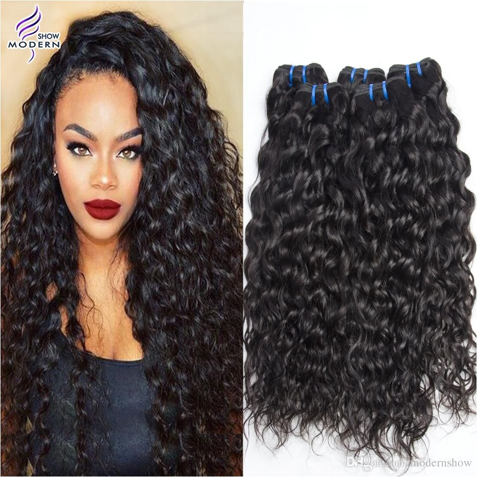 Cheap Loose Wave Hair Bundles Brazilian Virgin Hair Weaves Natural Black Human Hair Extension Wholesale Cheap Remy Hair Weaves Grade 7a Weave At Wholesale