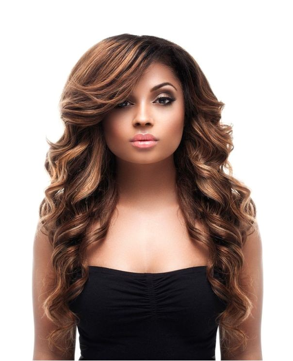 50 awesome brazilian hair pictures