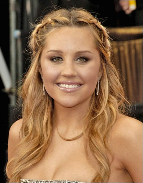 braids 15 romantic braided hairstyles for women