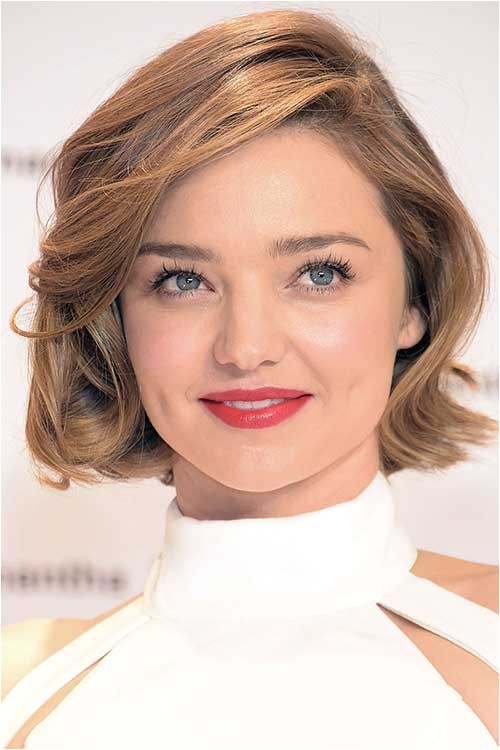 25 best celebrity bob hairstyles