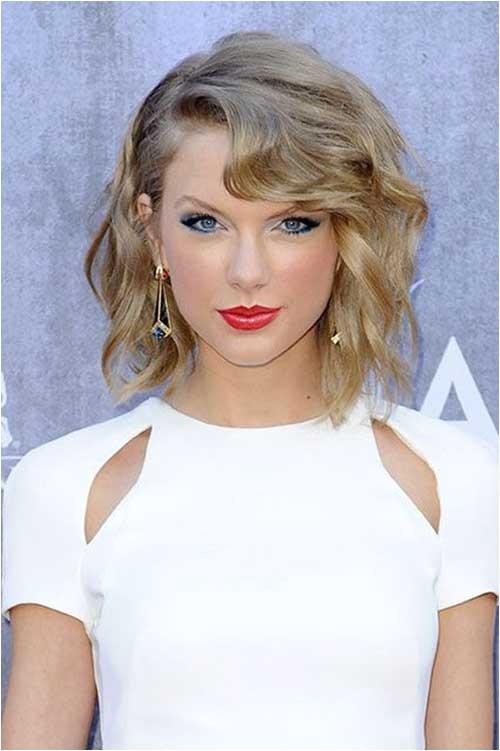 40 best short celebrity hairstyles