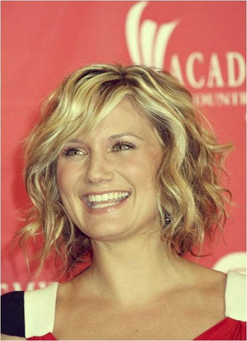 short celebrity hairstyles 2012 2013