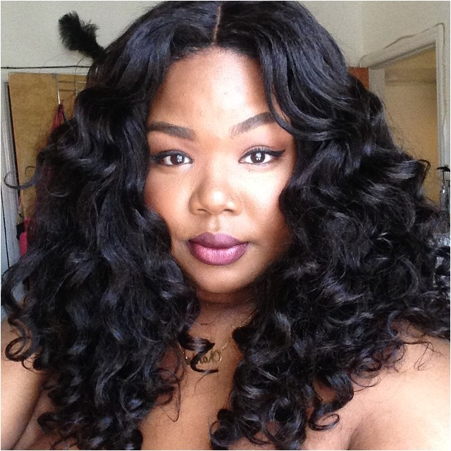 26 piece weave hairstyles for black women