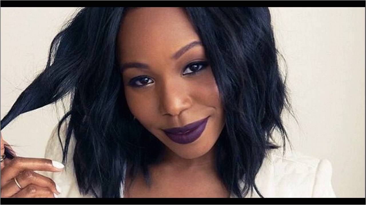 5 ugly truth about middle part weave hairstyles middle part weave hairstyles