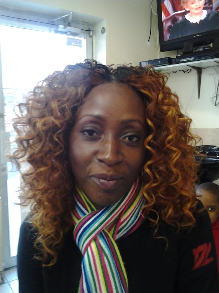 trendsettas beauty salon brooklyn select=OAkeMd2lEnGzc1APIeiIfw