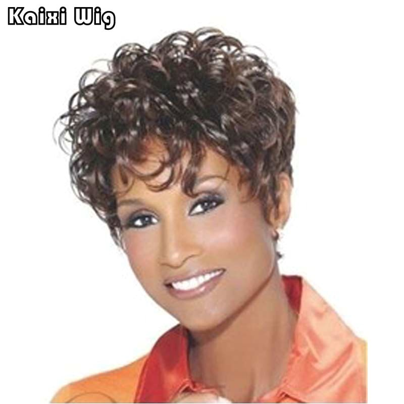 cheap mens wigs for sale