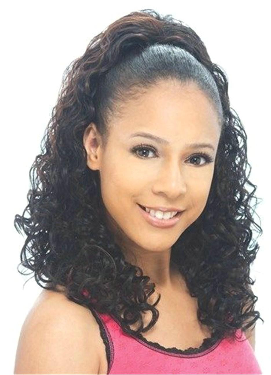ponytails for black hair popular black hairstyles ponytail cheap black hairstyles