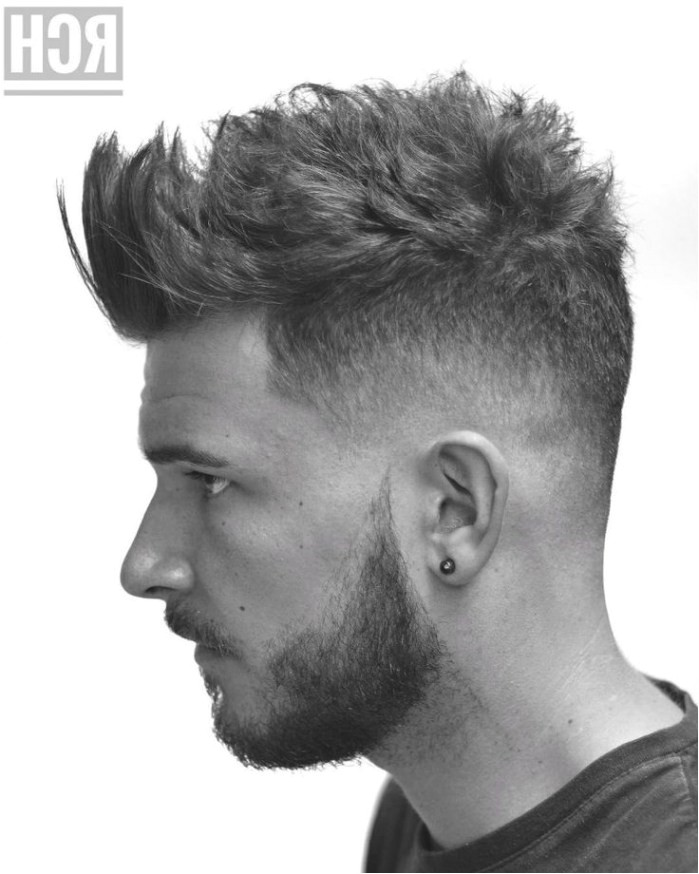 cheap mens haircuts near me 2018