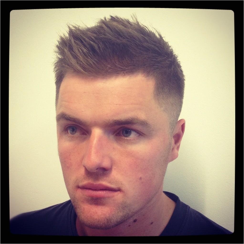 Cheap Mens Haircuts Near Me Cheap Haircuts for Men