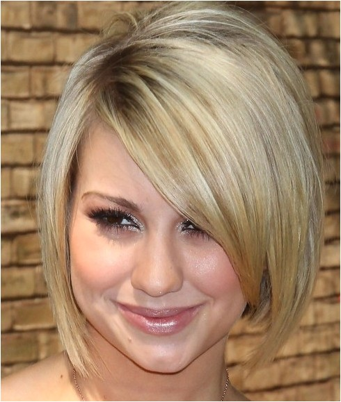 chelsea kane hairstyle popular long