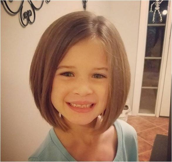 bob haircut for kids 3