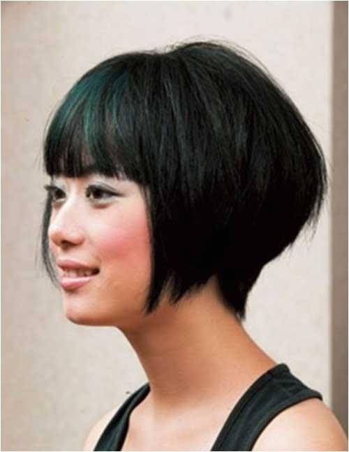 chinese bob hairstyles 2014 2015