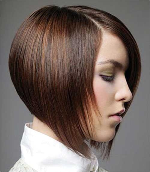 chinese bob hairstyles 2015 2016 respond