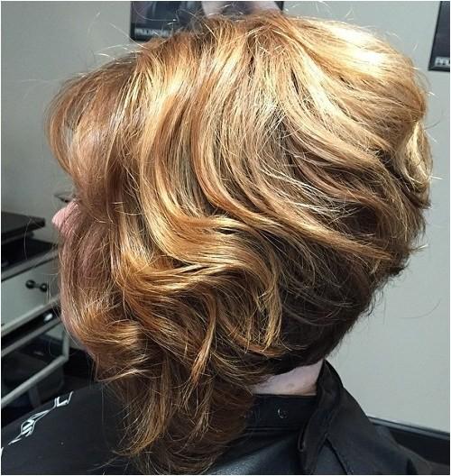 choppy bob hairstyles