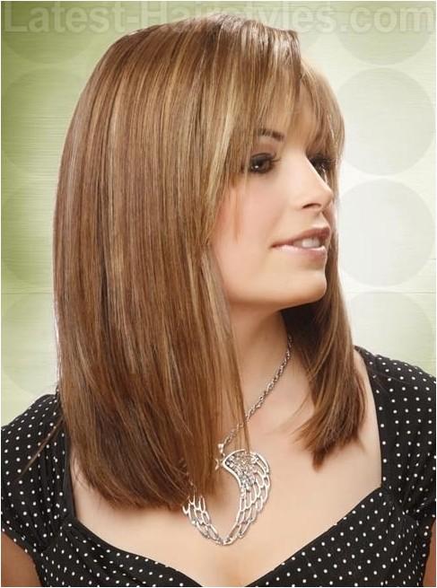 14 classic bob hairstyles women