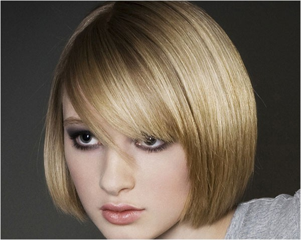Classic Layered Bob Haircut 28 Modern Chic Layered Bob Hairstyles for Women Pretty