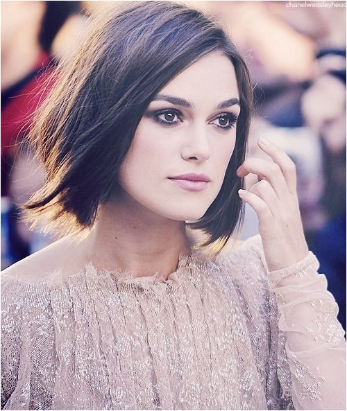 Classic Short Bob Haircuts 20 Best Short Hairstyles for Fine Hair