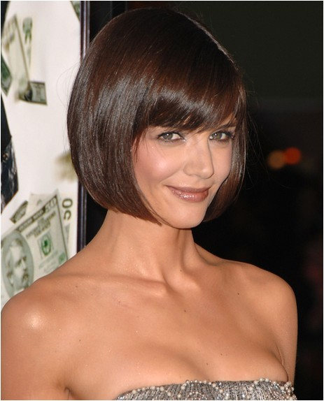 short hairstyles women 2015