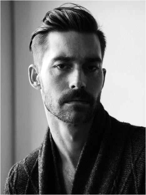 Classic Short Mens Hairstyles 70 Classic Men S Hairstyles Timeless High Class Cuts