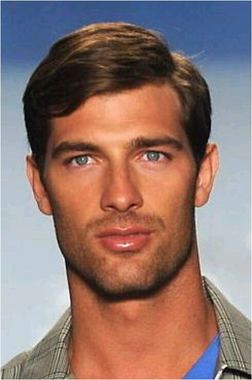 classic mens hairstyles 2012 2013
