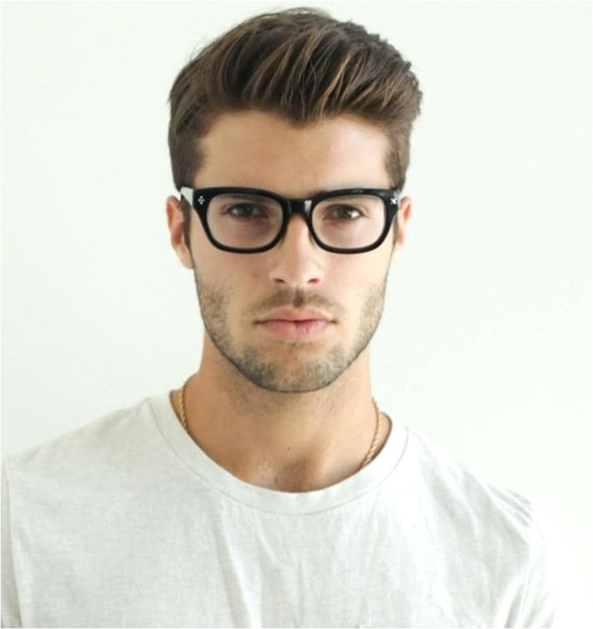 male b over hairstyles b over hairstyles mens hairstyles b over 2014