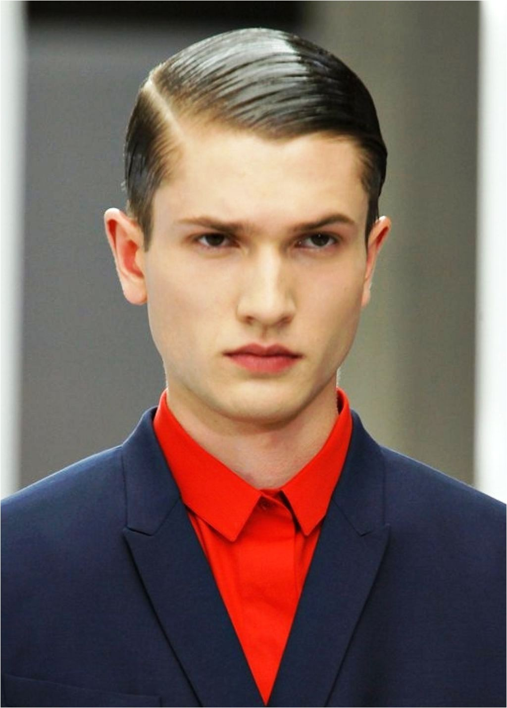 this is how mens b over hairstyle will look like in 10 years time mens b over hairstyle