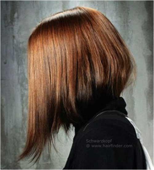 15 concave bob haircuts