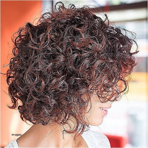 concave hairstyles for curly hair