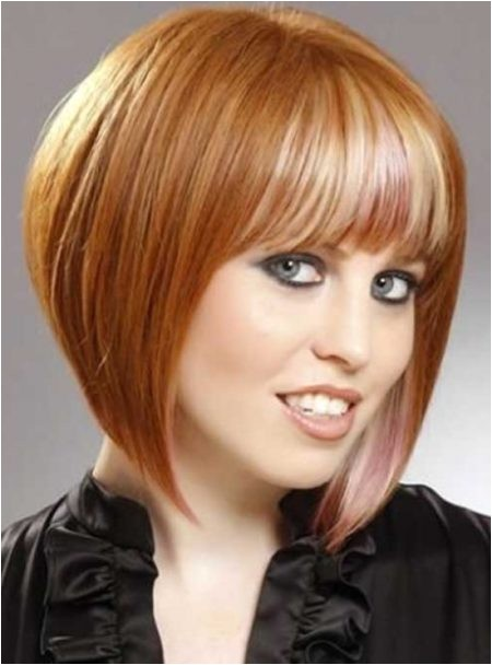 the most stylish in addition to beautiful long concave bob hairstyles pertaining to your hair
