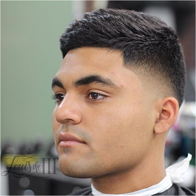 Cool Hairstyles for Men with Short Hair 50 Cool Guy S Haircuts